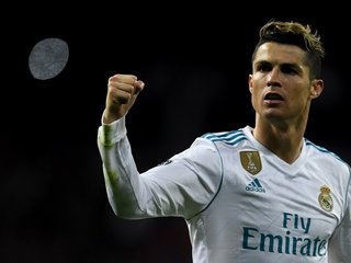 Ronaldo faces hefty fine in tax evasion case