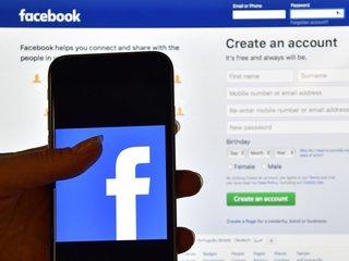 UK lawmakers: Facebook needs more regulations
