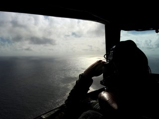Report fails to determine fate of MH370