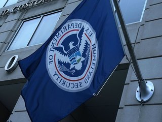 DHS center focused on preventing cyberattacks