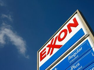 SEC ends investigation into ExxonMobil
