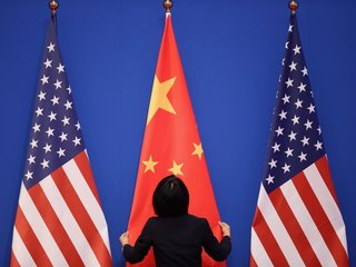 US to impose tariffs on $16B in Chinese goods