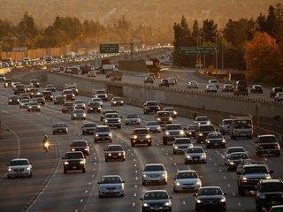 Report: Autonomous cars are not safe yet