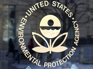 EPA: Proposed rule will restrict asbestos more
