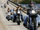 Customers threaten Harley-Davidson boycott