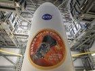 NASA launches Parker Solar Probe