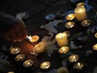 UVA head apologizes for Charlottesville violence