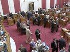 W. Virginia impeaches all 4 Supreme Court judges