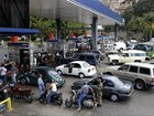 Venezuela to raise gas prices