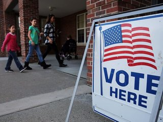 The growing power of the Hispanic electorate