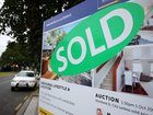 New Zealand bans foreign homebuyers