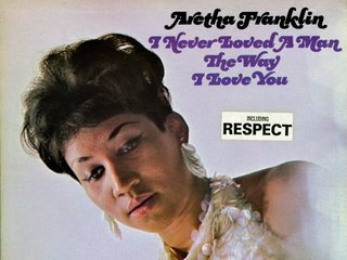 The legacy of Aretha Franklin's 'Respect'