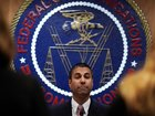 Congress asks FCC to explain fake cyberattacks