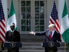 How Nigeria is quickly becoming a world power