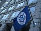 DHS funds development of trauma training program