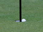 Amateur sinks three holes in one in same day