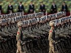 Pentagon releases report on China military