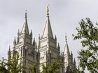 Church: Don't use 'LDS,' 'Mormon' terms