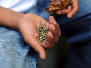 Arrests in New Haven after multiple K2 overdoses