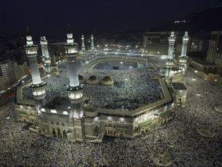 Qatar: Saudi Arabia barred citizens from Hajj