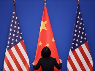 China files WTO complaint over latest US tariffs