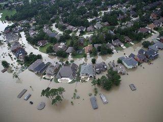 Houston approves $2.5B flood prevention bond