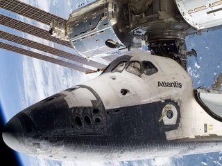 NASA Head: US-based mission launching soon