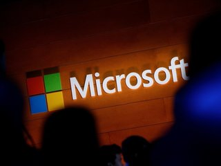 Microsoft suppliers to offer paid parental leave