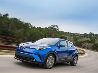 Toyota issues recall over fire risk in hybrids
