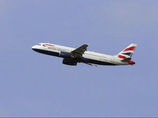 British Airways reveals massive data breach