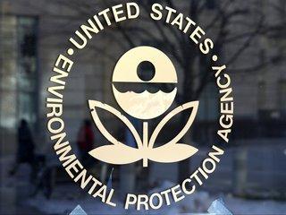 EPA proposes undoing Obama-era methane rules