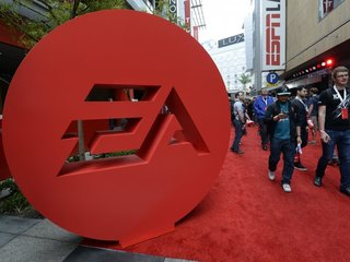 EA is reportedly under investigation In Belgium