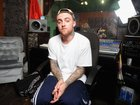Mac Miller remembered for honesty and kindness