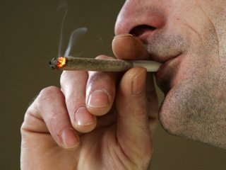 New rulings on medical pot go against employers
