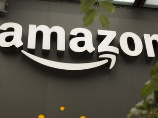 Amazon investigating bribery claims