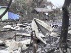 UN releases full report into Myanmar violations