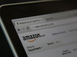 EU questions merchants about Amazon data use