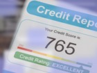 Credit bureaus waive fee to freeze credit Friday