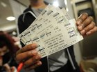 Report: Ticketmaster colluding with scalpers