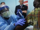 WHO: 'Perfect storm' for Ebola to spread