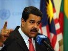 New Venezuelan sanctions target Maduro's wife