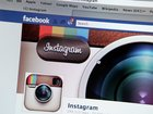 Instagram co-founders leaving the company