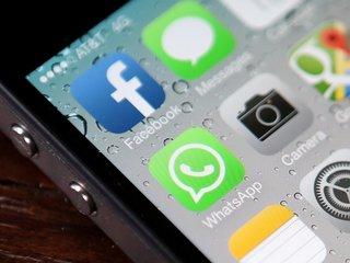 EU could fine Facebook $1.6B after data breach
