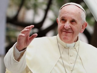 Pope Francis orders Vatican investigation