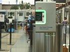 TSA moves toward biometric traveler screening