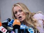 Daniels' defamation suit dismissed