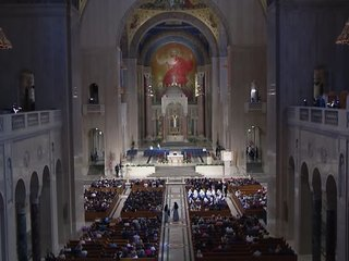 31 more priests accused of sexual abuse