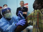 Ebola experts in Congo moved due to safety risks