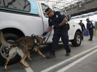 US cracks down on one of most dangerous cartels