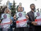 Can the US punish Saudi Arabia over Khashoggi?